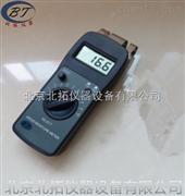 SD-C50无损木材水分測定儀