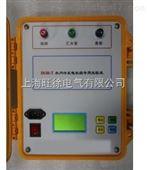 GZF-T水内冷发电机组兆欧表