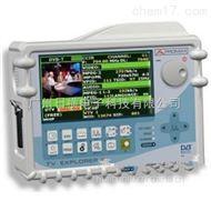 TV EXPLORER II+电视场强仪视频分析仪西班牙PROMAX