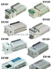 SMC串行传送系统EX250-SAS3