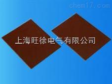 H351、H352、H353、H355二苯醚系列玻璃布层压板