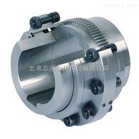 专业销售Orthaus0086-063-01-002000离合器