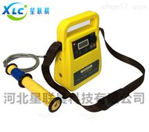 电火花针孔检测仪XCNR-608A新品上市