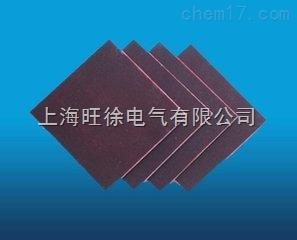 F3253、F3258H级改性双马来酰亚胺玻璃布层压板