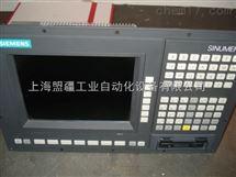 6FC5203-0AB20-1AA0西门子数控伺服