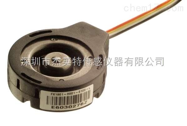 压力传感器输液泵专用