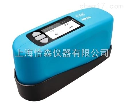 WG60T单角度光泽度仪