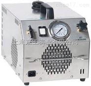 气溶胶发生器TDA-6D