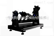 SDC-70水滴角测定仪