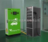 Sun-FD深圳交直流充電樁(機)分斷能力和正常操作試驗機