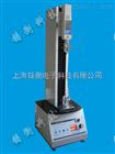 电动立式测试台型号