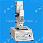 500N電動立式測試臺