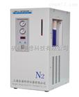 QPN-1L氮气发生器