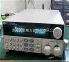 IT8500系列电子负载|艾德克斯IT8500系列电子负载热卖,东莞诺盾电子公司
