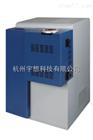 YX-CHN5000碳氢氮元素分析仪