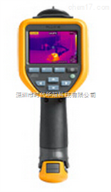 TTiS60TTiS60红外热像仪