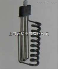 MEH-4电热管元件
