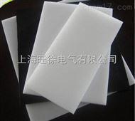 PE板高密度聚乙烯板