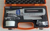 砂漿回彈儀 ZC5砂漿回彈儀價格混凝土回彈儀、砂漿回彈儀型號