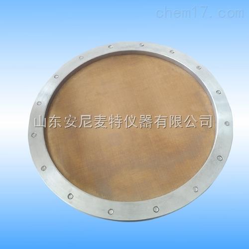 现货包邮铜网  80目铜网 抄片器专用铜网