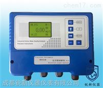 SOD2110化學膜溶解氧
