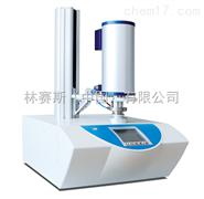 林赛斯 差热分析仪  DTA PT1600