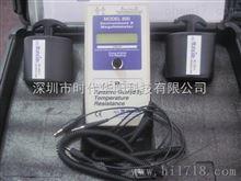 ACL-800 表面電阻測試儀--美國ACL公司
