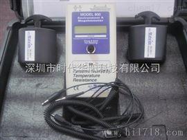 ACL-800ACL-800 表面电阻测试仪--美国ACL公司
