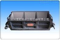 砂漿試模型號砂漿試?,F貨供應批發價格參數使用方法