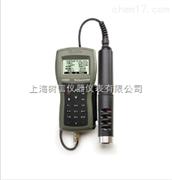 HI9829高精度多参数(15项)水质分析测定仪