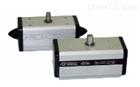 歐瑪爾OMAL執行器全型號全係列