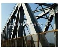 HC-9618-2高氯化聚乙烯带锈防锈底漆