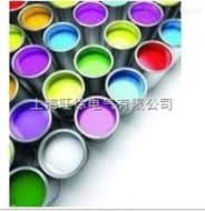 HC-J-3氯化橡胶中间漆