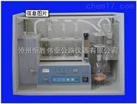FCT-1測碳儀型號 測碳儀現貨供應