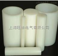 3840高温环氧树脂玻璃纤维绝缘棒