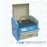 SL-DZ118自动绝缘油介质损耗及电阻率测定仪
