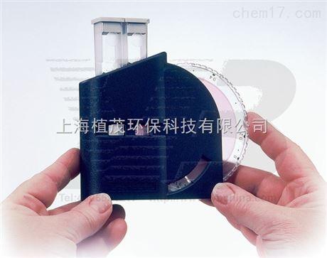 AF147490 次氯酸钠(NaOCl)浓度目视比色测定仪