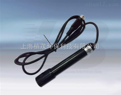 ET724400 电导率【EC】-总固体溶解度【TDS】电极