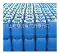X183-1F级聚酯防霉晾干铁红瓷漆