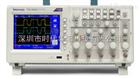 TDS2024CTDS2024C数字存储示波器