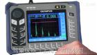 EPOCH 600超声波探伤仪价格怎么样