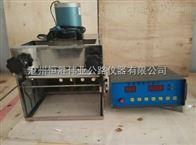 DRW-2DRW-2(偉業牌)電動低溫柔度彎曲器價格電動低溫柔度彎曲器—現貨供應