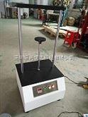Sun-SZCB充電接口鎖止裝置拔出力試驗機
