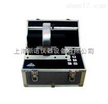 SMBG-2.5台式軸承加熱器 內Ф10-150mm  SMBG-2.5軸承智能加熱器