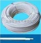 UL3068 硅橡膠編織電線