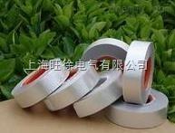 P5438-1 B级环氧玻璃粉云母带