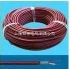 YGZP 硅膠高溫電纜線