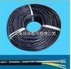 YGZPF 铁氟龙线芯硅橡胶护套电缆线