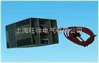 YKX220-180智能马桶发热丝210
