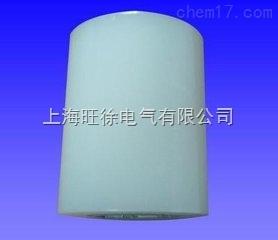 15A-120表面保护膜